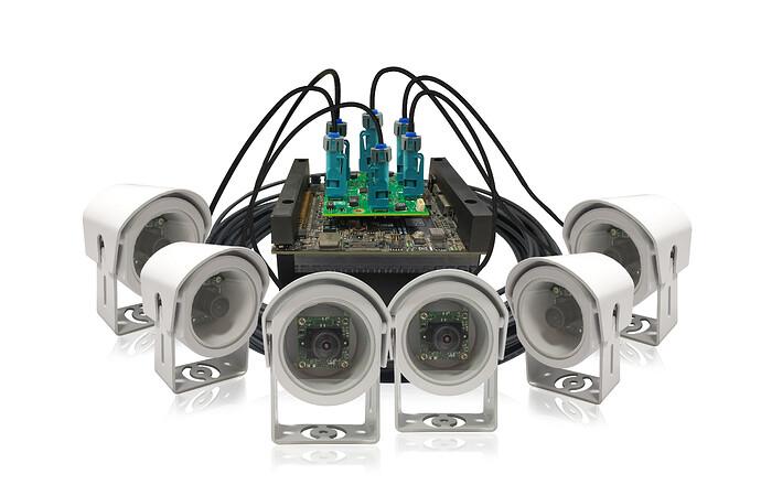 STURDeCAM25-6-cameras