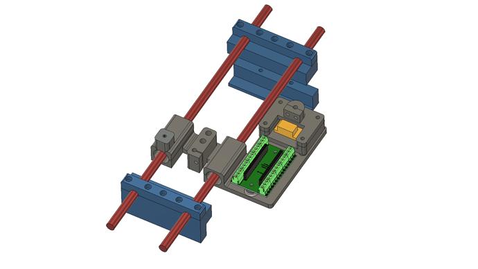 light sensor v24