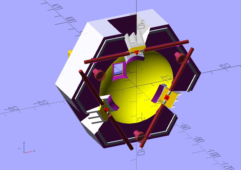 LED_sphere_00